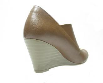 Ежедневни дамски обувки GVPO-11720