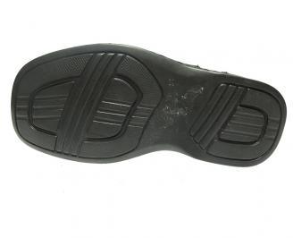 Ежедневни мъжки обувки ITOA-12464
