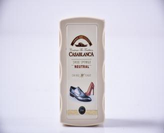 Гъба за обувки KLAY-22695