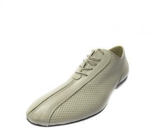 Мъжки обувки естествена кожа OVYU-11241