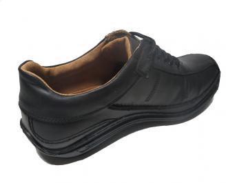 Мъжки обувки естествена кожа UYDS-15251