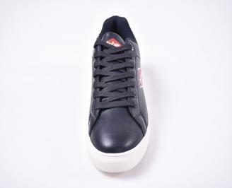 Мъжки обувки Lee Cooper DAMY-1014235