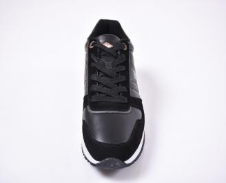 Мъжки обувки Lee Cooper NPCV-1014236