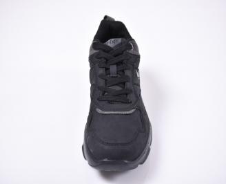 Мъжки обувки Lee Cooper ICXN-1014238