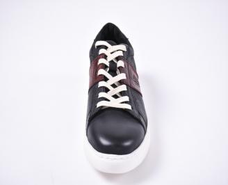 Мъжки обувки Lee Cooper QPLS-1014239