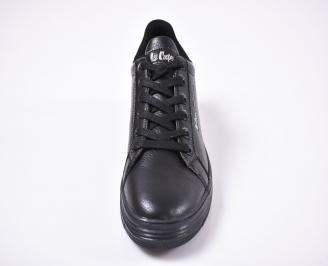 Мъжки обувки Lee Cooper ECRV-1014240