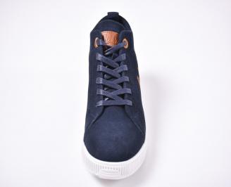 Мъжки обувки Lee Cooper HFVB-1014241