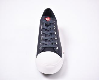 Мъжки обувки Lee Cooper FYHB-1014242
