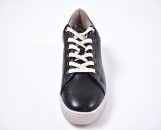 Мъжки обувки Lee Cooper PNOL-1014243