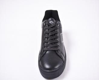 Мъжки обувки Lee Cooper YYNT-1014246