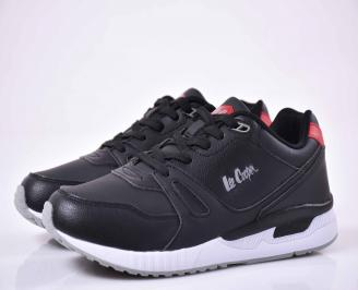 Мъжки обувки Lee Cooper MQHI-1014700