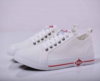 Мъжки обувки Lee Cooper VDGN-1015369