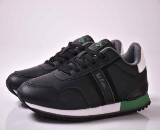 Мъжки обувки Lee Cooper VVUE-1015966