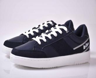 Мъжки обувки Lee Cooper KANI-1015969