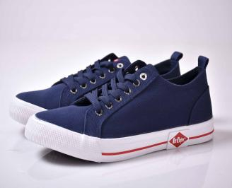 Мъжки обувки Lee Cooper OJKB-1015973