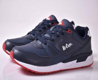 Мъжки обувки Lee Cooper QCAW-1015974