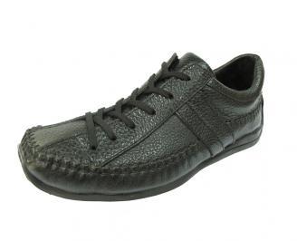 Мъжки обувки ZPZQ-11453