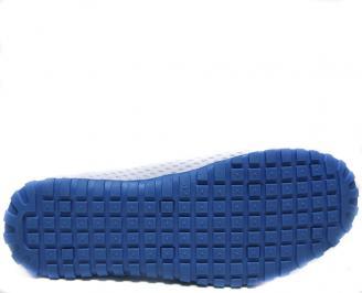 Мъжки обувки REZS-14186