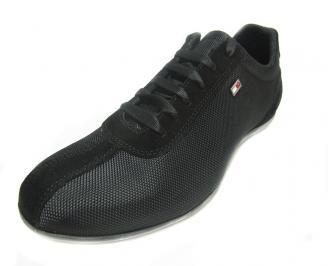Мъжки обувки PGAF-14403
