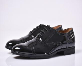 Мъжки официални обувки NIAD-1014199