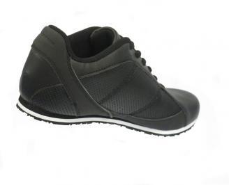 Обувки MBKQ-11032
