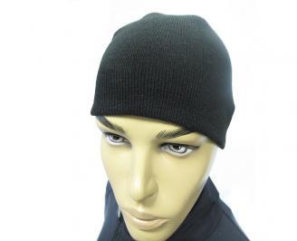 памучна зимна шапка GECK-11152