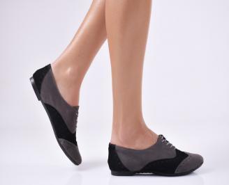 Спорни дамски обувки WBRK-12136