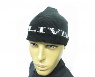 спортна зимна шапка JBEV-11151