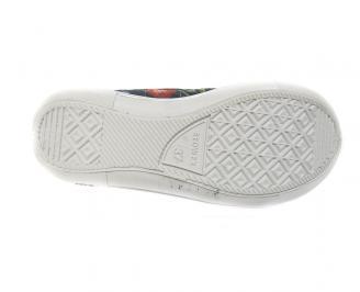Спортни дамски обувки HWYZ-12120