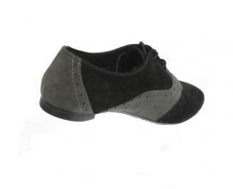 Спортни  дамски обувки OHGN-10393