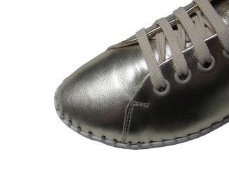 Спортни дамски обувки QYQV-16079