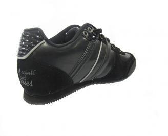 Спортни обувки Bulldozer  еко кожа BJTV-11904