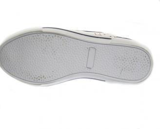 Спортни обувки Bulldozer  еко кожа CKHJ-10905