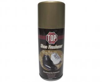 Спрей дезодорант за обувки SKBT-22585