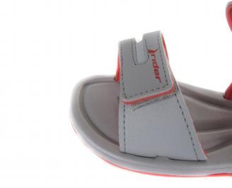 Юношески сандали Rider FPBN-16695